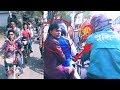 হঠাৎ হিরো আলমের সাথে পুলিশের ঝগড়া  !!! সোশ্যাল মিডিয়ায় সমালোচনার ঝড় !!