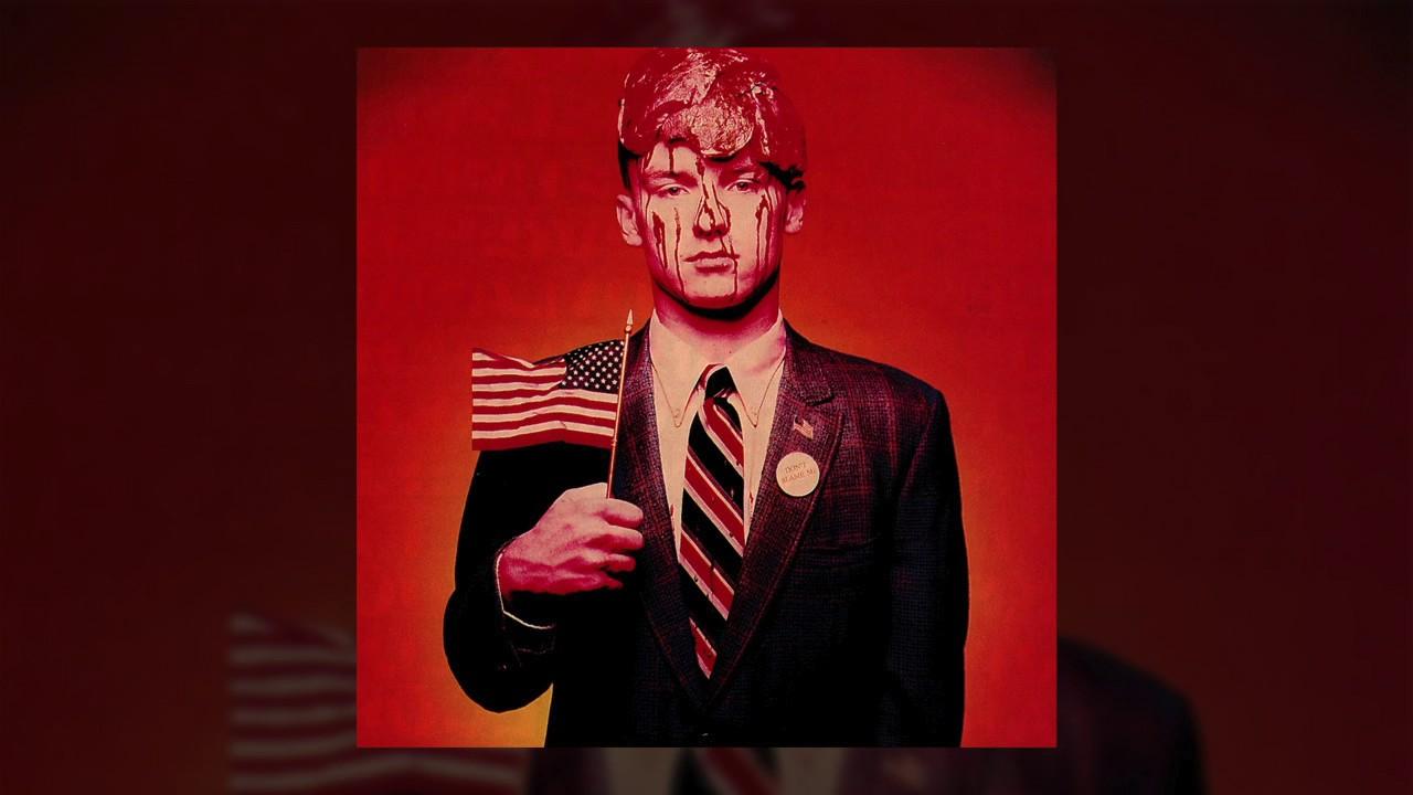 Filth Pig [180 Gram Vinyl] (LP)