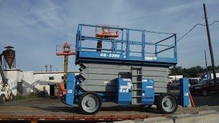 Construction Equipment Repair Pottsville