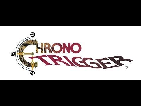(001) Chrono Trigger 100% Walkthrough - The Millennial Fair