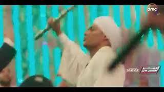 نسر الصعيد   أغنية أحمد شيبه   احنا الصعايدة   من مسلسل نسر الصعيد   Nesr El Sa3ed   YouTube