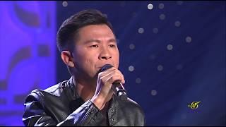 Tội Nghiệp Thân Anh | Ca sĩ: Việt Khang | Sáng tác: Trúc Hồ