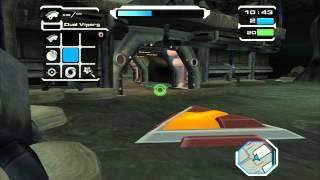 Getting Destroyed In Ratchet: Deadlocked Multiplayer