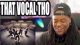 TVXQ! - MIROTIC' MV | REACTION!!! (#KPOPFBF)