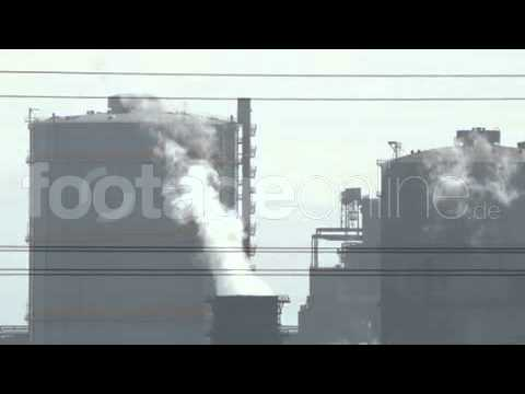 heavy industry footage_006129