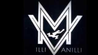Milli Vanilli - Can