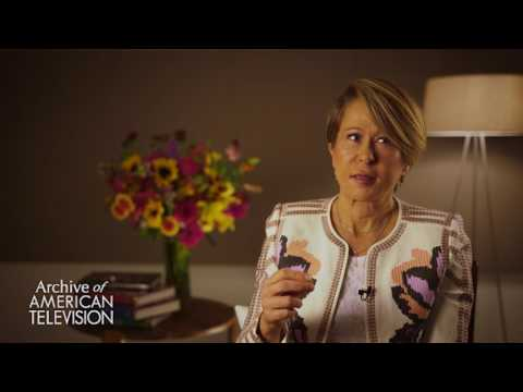 Yeardley Smith on one of her favorite episode of