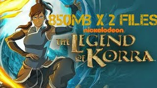 Avatar-The Legend Of Korra  download in PC | Highly compressed | Gameplay Proof