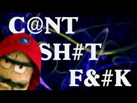 10 Stories That Prove Life Is a Funny Thingиз YouTube · Длительность: 6 мин57 с