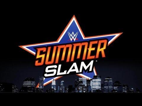 LIVESTREAM 🔴 ☆☆TALK KOMILOAD SHOW☆☆ WWE SUMMERSLAM 2018 - ANÁLISIS Y REVIEW - PODCAST KOMILOAD1