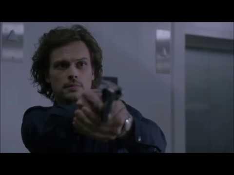 Criminal Minds S13E22 Subtitle FrenchThe End Part 2