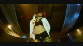 2011. Reon Kadena Pole Dancing かでなれおん scene from wildcats str...