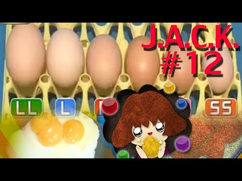jack#12-amazing-facts-about-chicken-eggs-:size,-colour-and-special---elieoops
