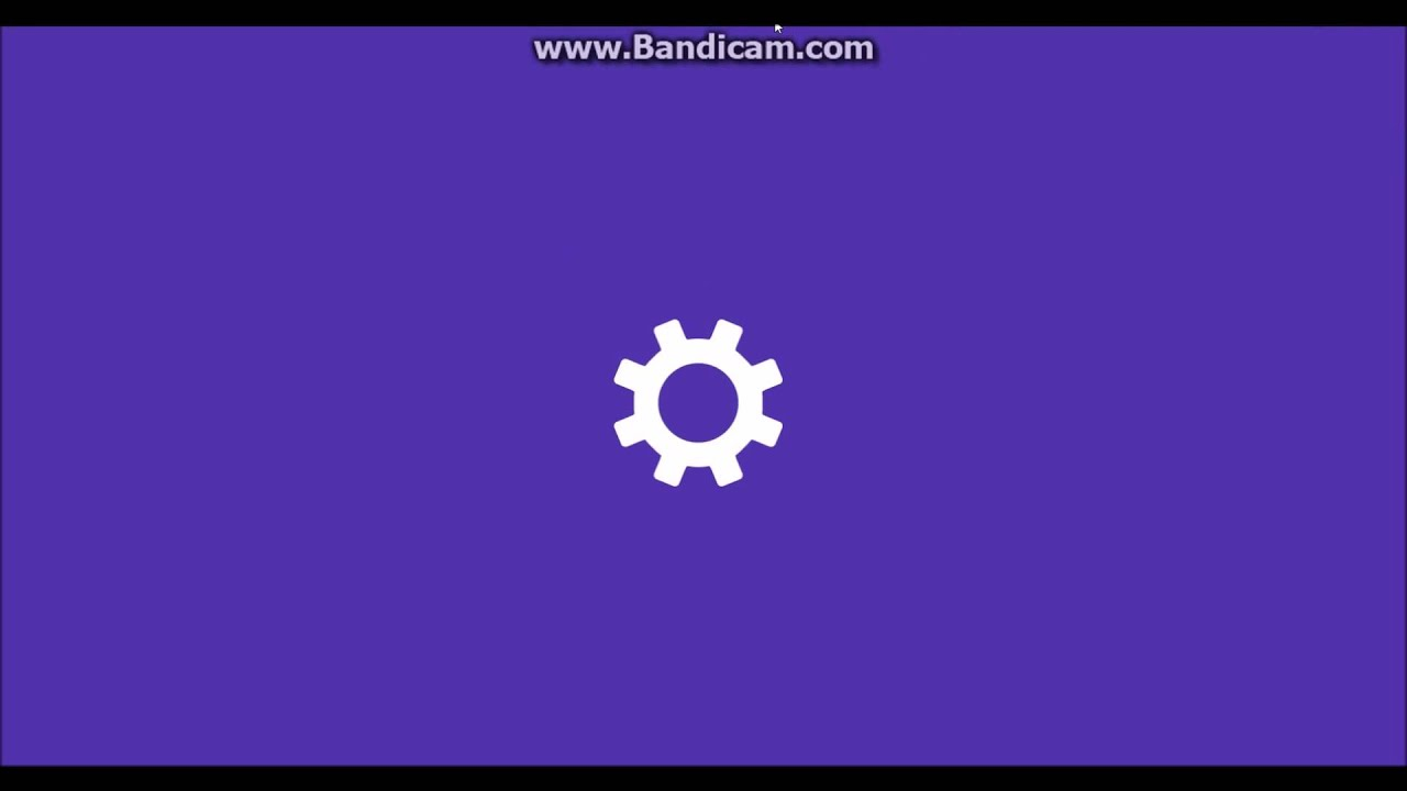how to reformat windows 8 without cd
