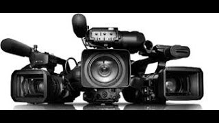 A-Tron Video Production Showreel.Видео Продакшн Демо(, 2014-12-17T16:04:36.000Z)