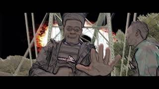 D4M Skiano x $loan   Unleashed Official Video