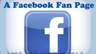 How to Create Facebook Page Full Tutorial in Hindi