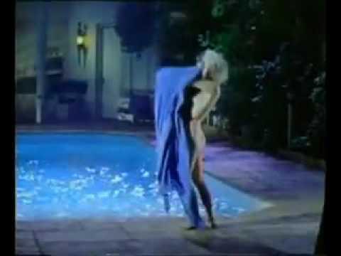 Marilyn Monroe - SOMETHINGS GOT TO GIVE docu. 1990. part 4 / 5