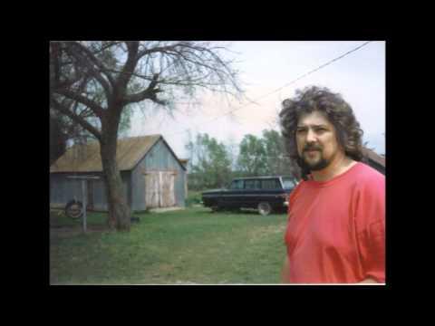 Where angels fear (acoustic) - Rick Lamb
