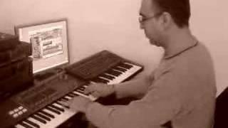 Hilal demo 2 2017 Video