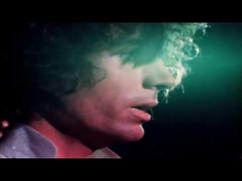 Syd Barrett /Pink Floyd - Jugband Blues