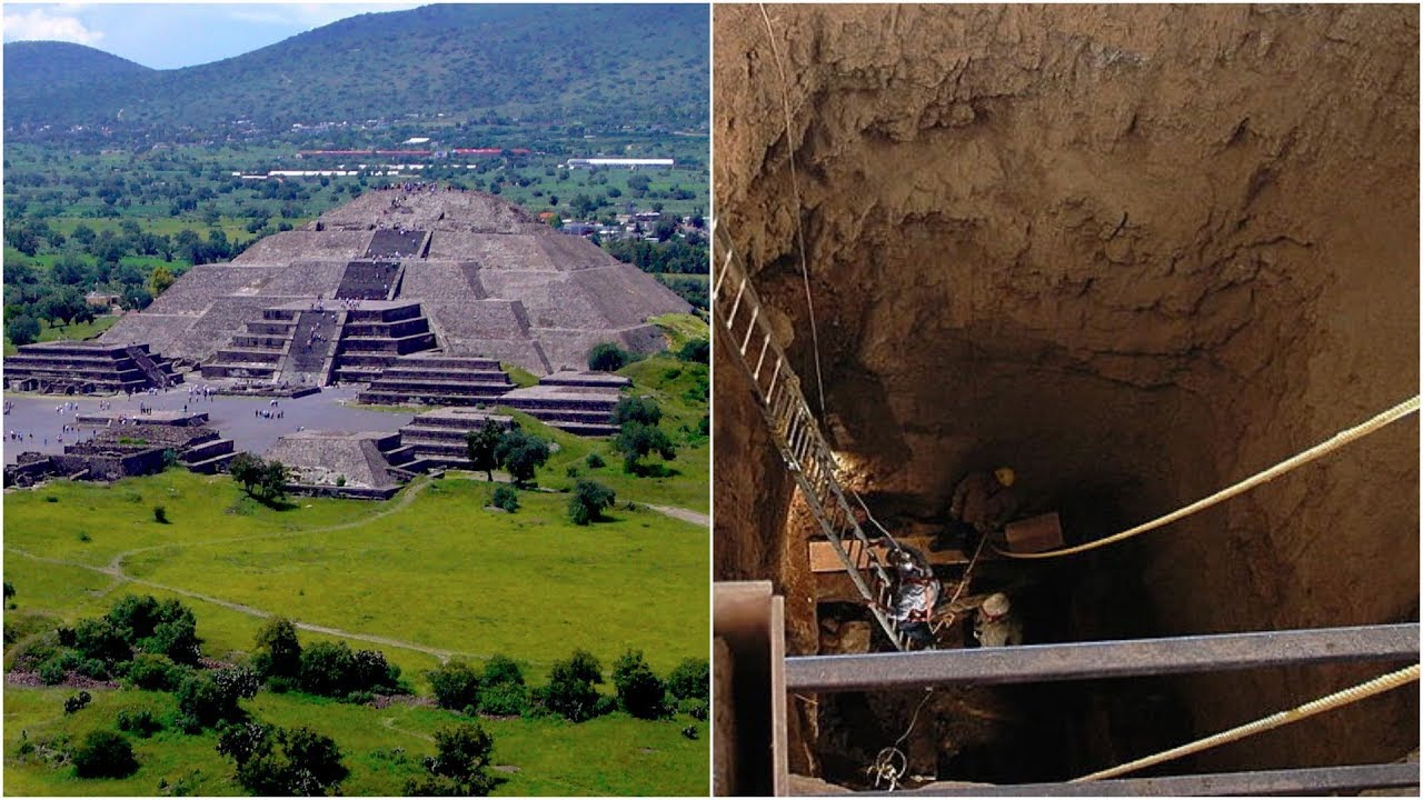 this-secret-tunnel-could-finally-solve-the-ancient-mysteries-of-a-lost-mexican-civilization