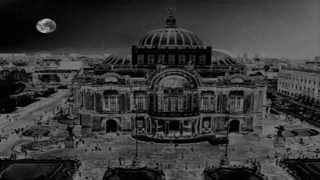 Cover images TUNELES SECRETOS EN EL CENTRO HISTORICO