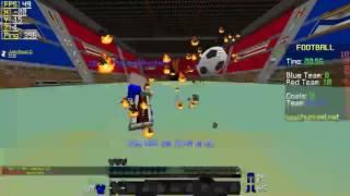 Erster Stream | Minecraft,Scrap Mechanic und Roblox