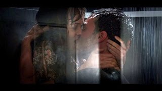 Fifty Shades Darker (2017 Erotic Film)  - Official HD Movie Trailer 2 (UK)