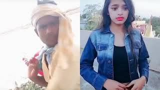 Sumit I love you comedy