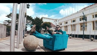 Gambar cover Joe Million - Katarsis (Official Video)
