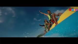 Paradise Golf & Beach Resort &  Hotel Casabaio  Likupang Manado - Sulut