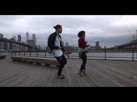 24 HORAS Mickey y Joell - Aun Me Perteneces (Jonathan Godinez & Jennifer Isabel) [Official Video]