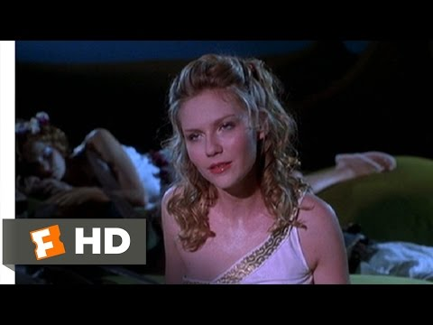 Get Over It (10/12) Movie CLIP - Dream of Me (2001) HD