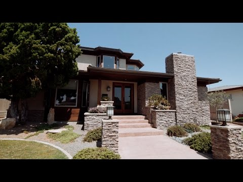 3536 Lowell Street, San Diego CA 92106