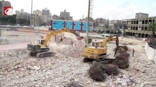 بالفيديو والصور- مصراوي يرصد
