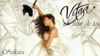 【Cover】A fleur de toi - Vitaa