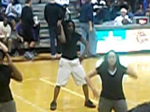 Gay Boy Dancing Better Than Girl