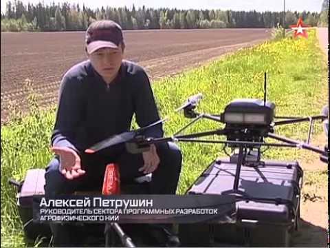"""ТВ """"Звезда"""": Военные"""
