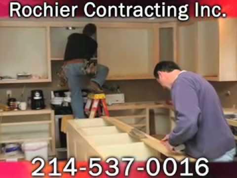 rochier-contracting-inc.,-rockwall,-tx