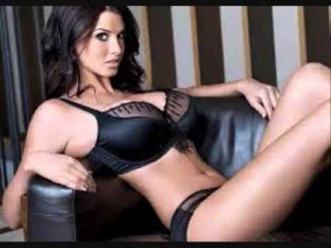 Alice Goodwin Dont