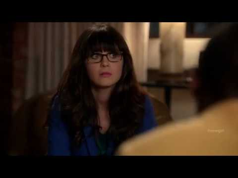 Laura Antonelli 'Malizia' Full S Funny Part 5 from YouTube · Duration:  3 minutes 27 seconds