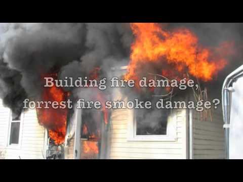 Kill odor, eliminate odor with Ozone Generator, eliminate tobacco, fire  smoke, mold smell,