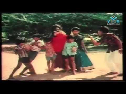 Mangalyam Tantunanena Movie : Annamalai Annamalai