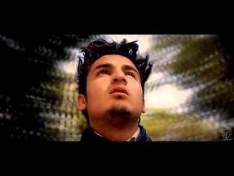 Wapistan in Pyar Ek Dard  Vishal Rana  LA Productions