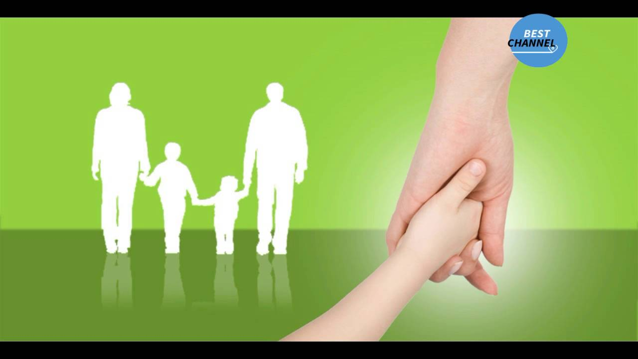 how to cancel max life insurance policy online