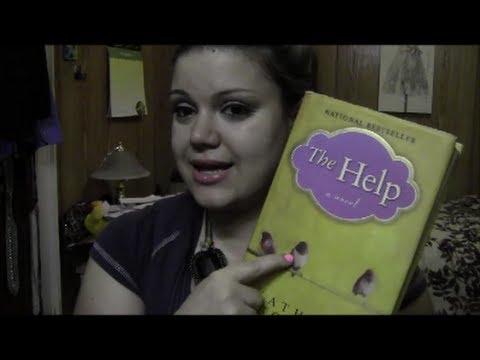Veronica San Francisco Cas Review Of The Help         QuotesNew com Geeks Media