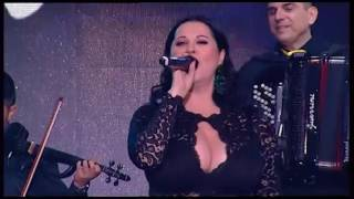 Jana - Ostavi mi drugove (LIVE) - PZD - (TV Grand 29.03.2017.)