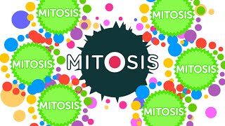 Mitos.is: ArcadeGo Clan Invasion Incredibly Addicting Multiplayer Game Live Stream!