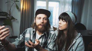 DIE NEUEN YOUTUBE RICHTLINIEN und warum sie euch egal sein sollten! l Sicht eines kleinen YouTubers